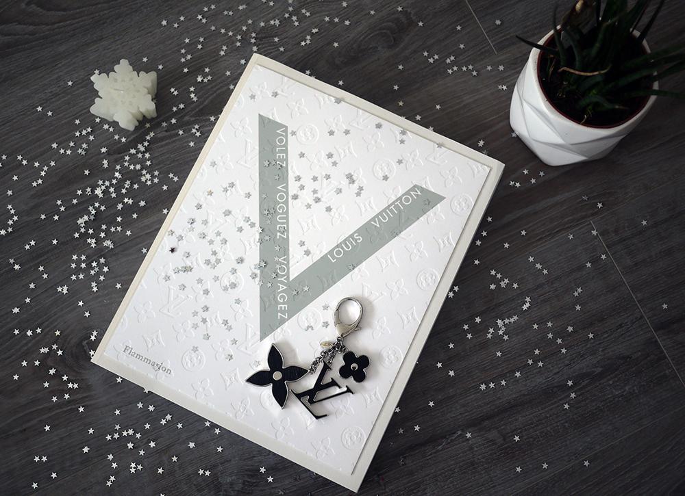 Photo © Virginie Dubreuil - Louis Vuitton, l'un des pionniers du storytelling de marque : une source d'inspiration pour votre rédactrice freelance