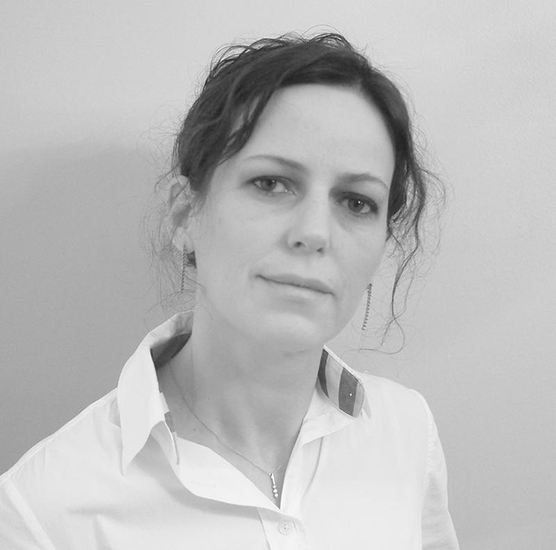 virginie DUBREUIL - Rédactrice web et print freelance